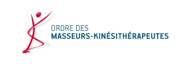 Le Conseil Départemental de la Creuse 23